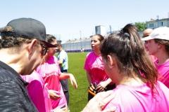 AATSP - Outubro Rosa - Jogo de Futebol Feminino - 2019 (32)