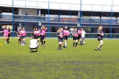 AATSP - Outubro Rosa - Jogo de Futebol Feminino - 2019 (38)