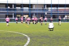 AATSP - Outubro Rosa - Jogo de Futebol Feminino - 2019 (39)