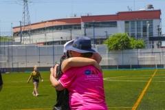 AATSP - Outubro Rosa - Jogo de Futebol Feminino - 2019 (4)