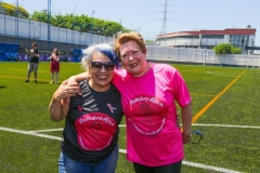 AATSP - Outubro Rosa - Jogo de Futebol Feminino - 2019 (6)
