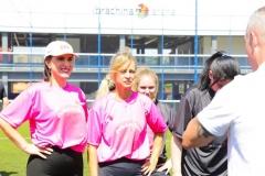 AATSP - Outubro Rosa - Jogo de Futebol Feminino - 2019 (8)
