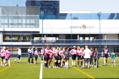 AATSP - Outubro Rosa - Jogo de Futebol Feminino - 2019 (9)
