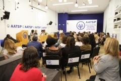 AATSP - Precisamos Falar do Assédio - 2018 (100)