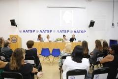 AATSP - Precisamos Falar do Assédio - 2018 (101)