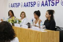 AATSP - Precisamos Falar do Assédio - 2018 (107)