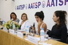 AATSP - Precisamos Falar do Assédio - 2018 (122)