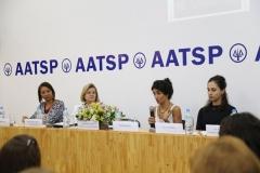 AATSP - Precisamos Falar do Assédio - 2018 (126)