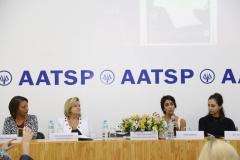 AATSP - Precisamos Falar do Assédio - 2018 (127)