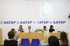 AATSP - Precisamos Falar do Assédio - 2018 (145)