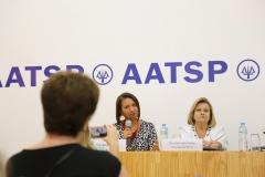 AATSP - Precisamos Falar do Assédio - 2018 (151)