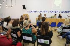 AATSP - Precisamos Falar do Assédio - 2018 (154)