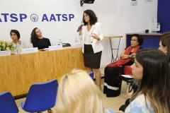 AATSP - Precisamos Falar do Assédio - 2018 (155)