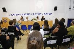 AATSP - Precisamos Falar do Assédio - 2018 (164)