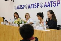 AATSP - Precisamos Falar do Assédio - 2018 (166)