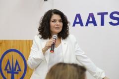 AATSP - Precisamos Falar do Assédio - 2018 (184)