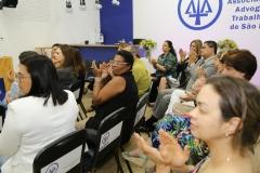 AATSP - Precisamos Falar do Assédio - 2018 (189)