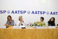 AATSP - Precisamos Falar do Assédio - 2018 (194)