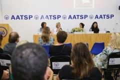AATSP - Precisamos Falar do Assédio - 2018 (197)