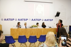 AATSP - Precisamos Falar do Assédio - 2018 (212)