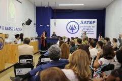 AATSP - Precisamos Falar do Assédio - 2018 (218)