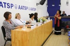 AATSP - Precisamos Falar do Assédio - 2018 (221)