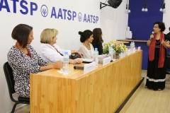 AATSP - Precisamos Falar do Assédio - 2018 (222)