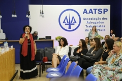 AATSP - Precisamos Falar do Assédio - 2018 (223)