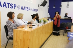 AATSP - Precisamos Falar do Assédio - 2018 (224)