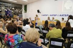 AATSP - Precisamos Falar do Assédio - 2018 (239)