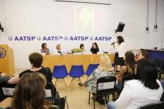 AATSP - Precisamos Falar do Assédio - 2018 (240)