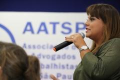 AATSP - Precisamos Falar do Assédio - 2018 (242)