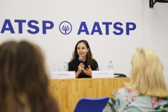 AATSP - Precisamos Falar do Assédio - 2018 (248)