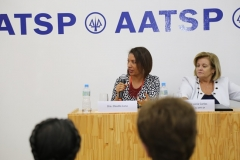 AATSP - Precisamos Falar do Assédio - 2018 (267)