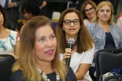 AATSP - Precisamos Falar do Assédio - 2018 (271)
