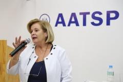AATSP - Precisamos Falar do Assédio - 2018 (288)