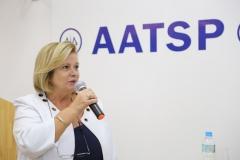 AATSP - Precisamos Falar do Assédio - 2018 (293)