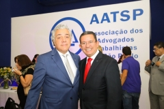 AATSP - Precisamos Falar do Assédio - 2018 (3)
