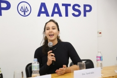 AATSP - Precisamos Falar do Assédio - 2018 (314)