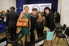 AATSP - Precisamos Falar do Assédio - 2018 (360)