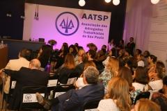 AATSP - Precisamos Falar do Assédio - 2018 (63)