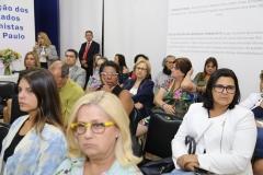 AATSP - Precisamos Falar do Assédio - 2018 (72)