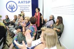 AATSP - Precisamos Falar do Assédio - 2018 (82)