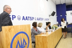 AATSP - Precisamos Falar do Assédio - 2018 (96)