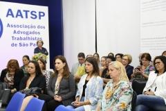 AATSP - Precisamos Falar do Assédio - 2018 (97)