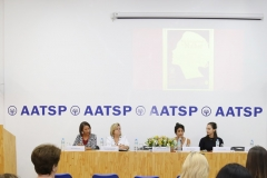 AATSP - Precisamos Falar do Assédio - 2018 (102)