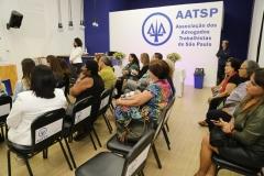 AATSP - Precisamos Falar do Assédio - 2018 (104)