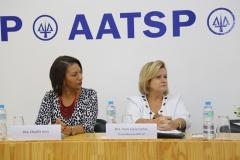 AATSP - Precisamos Falar do Assédio - 2018 (106)