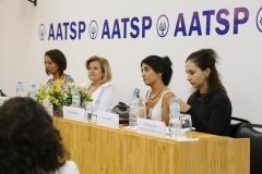 AATSP - Precisamos Falar do Assédio - 2018 (108)