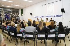 AATSP - Precisamos Falar do Assédio - 2018 (113)